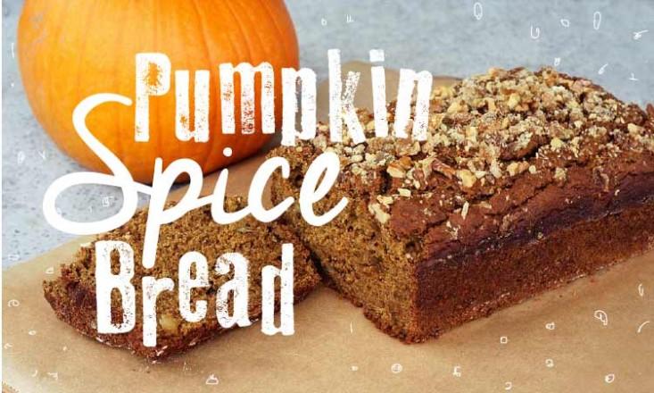 Recipe-Yummy-Fall-Time-Pumpkin-Spice-Bread-733x440