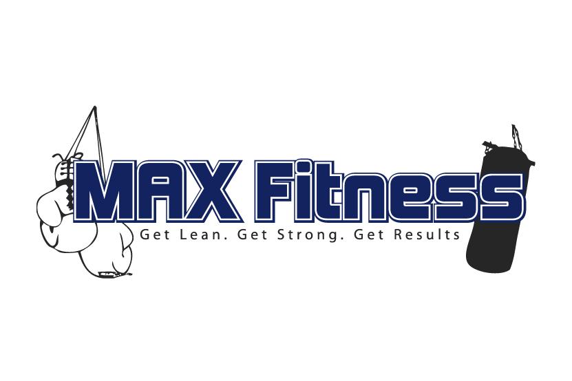 max_fitness_new_-_3
