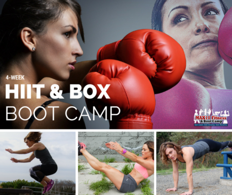 HIIT AND BOX (1)