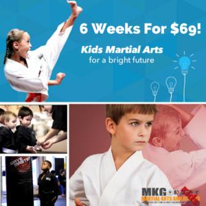 Kids Trial 600 x 600